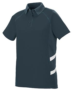 Augusta 5027 Women Oblique Sport Shirt at GotApparel