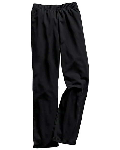 Charles River Apparel 5079 Women Hexsport Bonded Pant at GotApparel