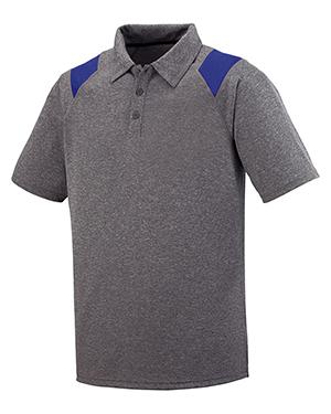 Augusta 5402 Men Torce Sport Shirt at GotApparel