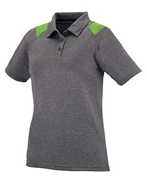 Augusta 5403 Women Torce Sport Shirt at GotApparel