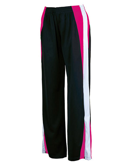 Charles River Apparel 5496 Women Energy Pant at GotApparel