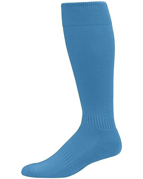 Augusta 6006 Women Elite Multi Sport Sock (911) at GotApparel
