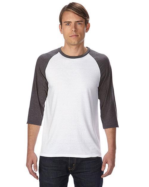 Chouinard 6755 Crewneck Sweatshirt at GotApparel