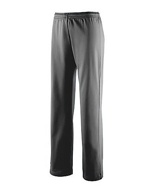 Augusta 726 Women Brushed Tricot Pant at GotApparel