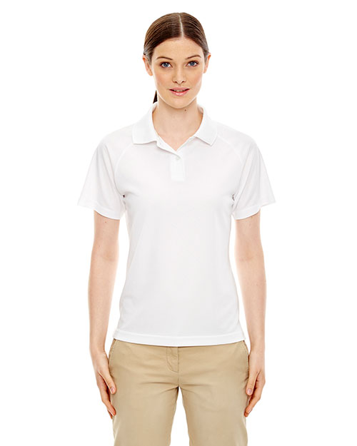 Extreme 75046 Women Eperformance  Pique Polo at GotApparel