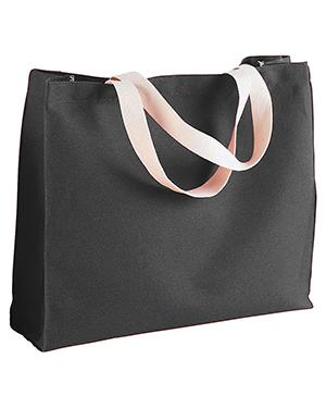 Augusta 750 Men Gusset 1 Cotton Tote Bag at GotApparel