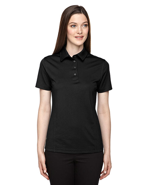 Extreme 75114 Women Eperformance  Shift Snag Protection Plus Polo at GotApparel