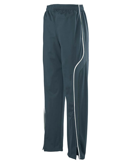Augusta 7714 Adult Rival Pant With Drawcord at GotApparel
