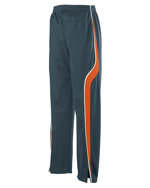 Augusta 7715 Boys Rival Pant With Drawcord at GotApparel