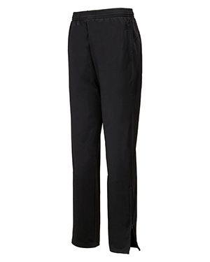 Augusta 7726 Men Solid Brushed Tricot Pant With Drawcord at GotApparel