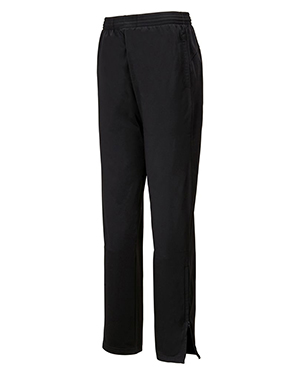 Augusta 7727 Boys Solid Brushed Tricot Pant With Drawcord at GotApparel