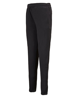 Augusta 7731 Men Tapered Leg Pants With Drawcord at GotApparel