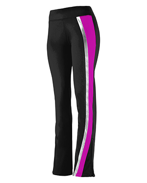 Augusta 7737 Women Aurora Pant at GotApparel