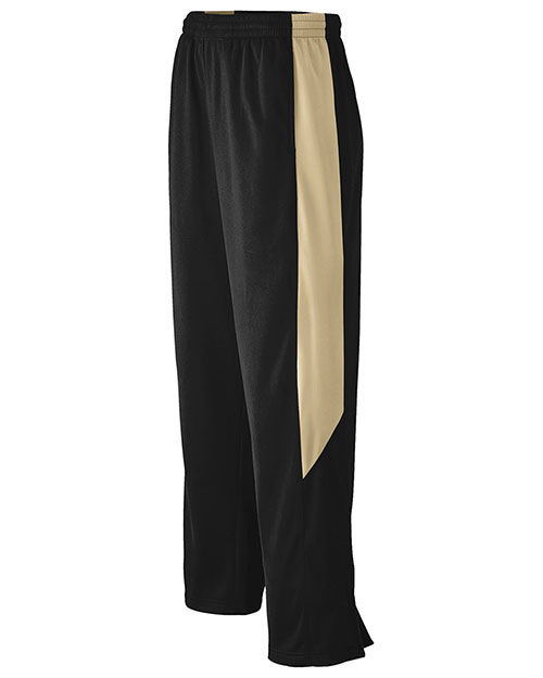 Augusta 7756 Boys Medalist Athletic Pants WithPockets at GotApparel