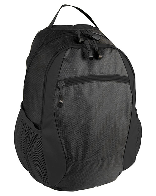 Liberty Bags 7760 Campus Backpack at GotApparel