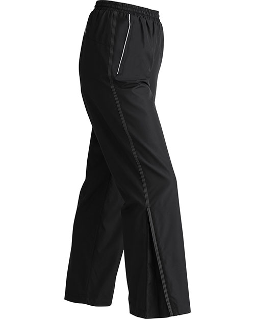 North End 78163 Women Active Lightweight Pants at GotApparel