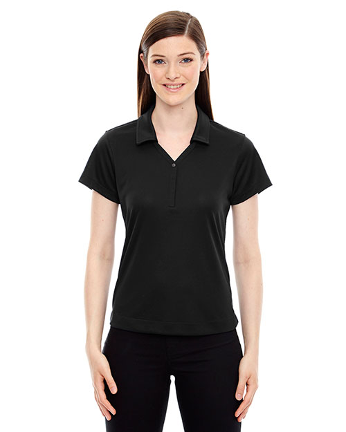North End 78682 Women Evap Quick Dry Performance Polo at GotApparel
