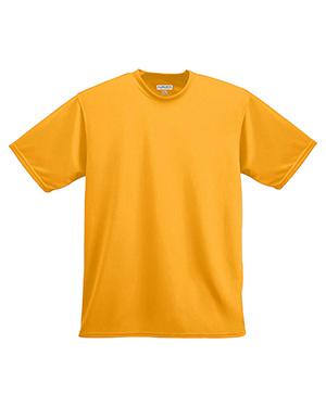 Augusta 791 Boys Wicking T-Shirt at GotApparel