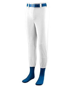 Augusta 801 Men Baseball/Softball Pants at GotApparel