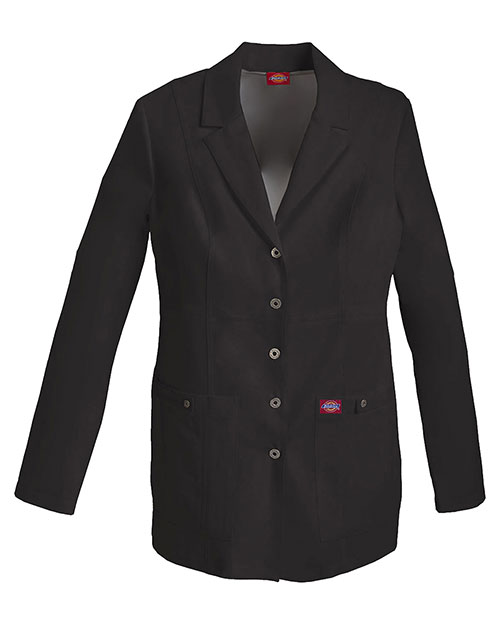 Dickies Medical 82400 Women 28