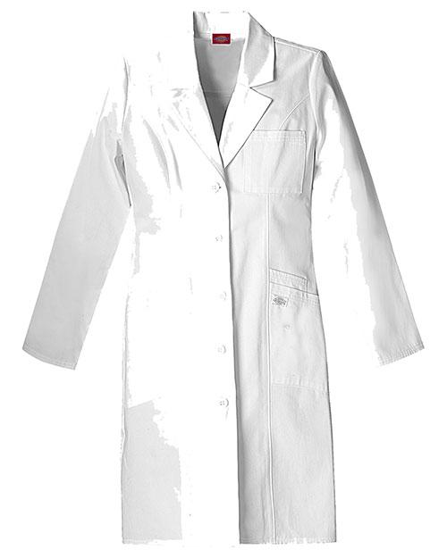 Dickies Medical 82401 Women 37