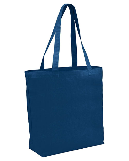 Augusta 832 Women Grocery Tote  at GotApparel