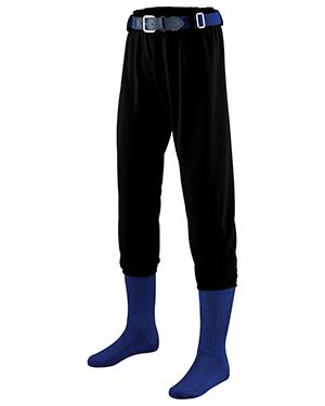 Augusta 863 Men Pullup Pro Baseball Pants at GotApparel