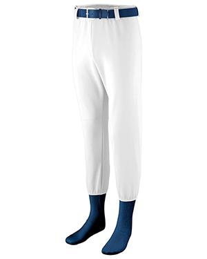 Augusta 864 Boys Pullup Pro Baseball Pants at GotApparel