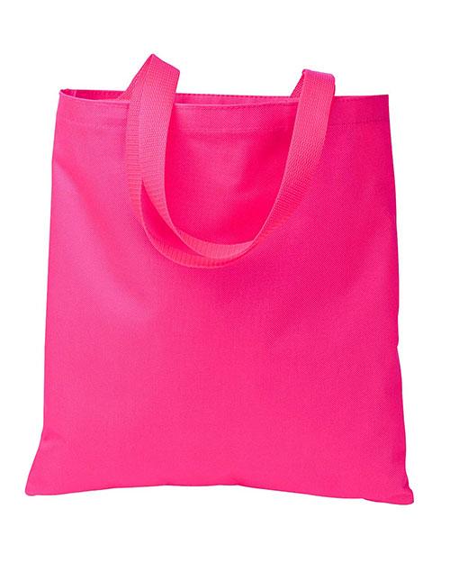 Liberty Bags 8801 Women Madison Basic Tote at GotApparel