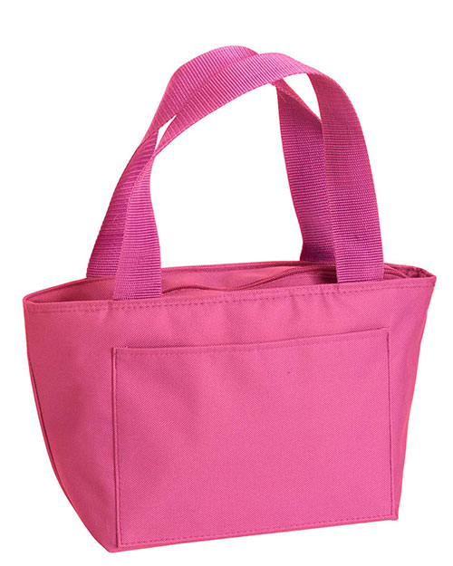 UltraClub 8808 Women Cooler Tote at GotApparel