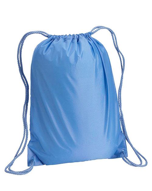 Liberty Bags 8881 Unisex Boston Drawstring Backpack at GotApparel