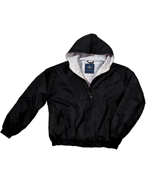Charles River Apparel 8921 Youth Performer Jacket at GotApparel
