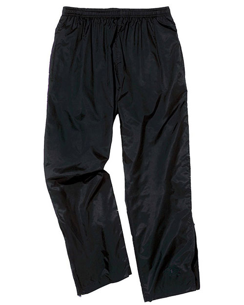 Charles River Apparel 8936  Boys Youth Pacer Pant With Back Zipper Pocket at GotApparel
