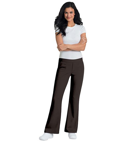 Urbane 9300 Women Bailey- Cargo Pant at GotApparel