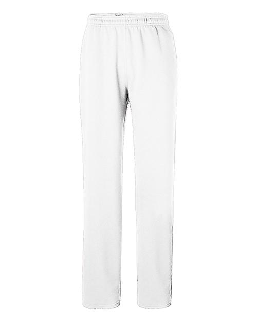 Soffe 9343 Men Premiere Pocket Sweatpants at GotApparel