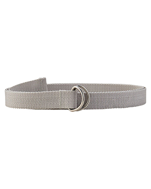 Augusta 9615 Men Football Belt at GotApparel