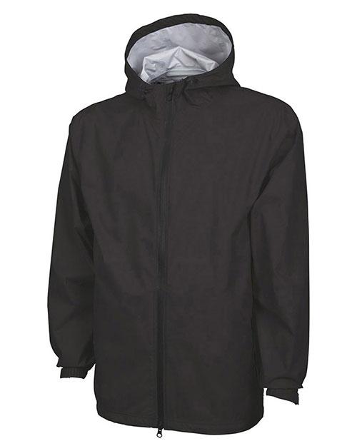 Charles River Apparel 9680 Men Watertown Jacket at GotApparel