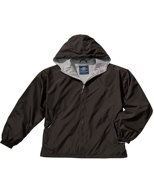Charles River Apparel 9720 Men Portsmouth Jacket at GotApparel