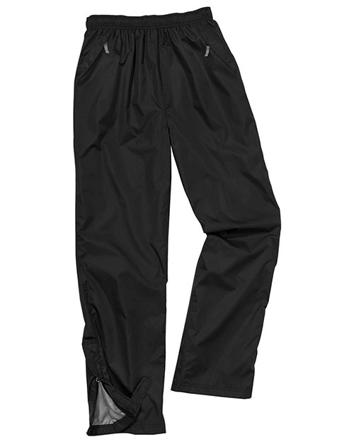 Charles River Apparel 9783 Men Noreaster Rain Pant at GotApparel