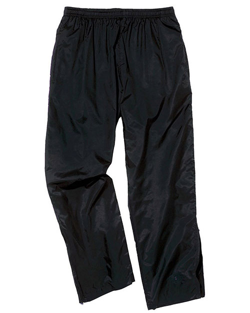 Charles River Apparel 9936 Men Pacer Pant With Drawstring at GotApparel