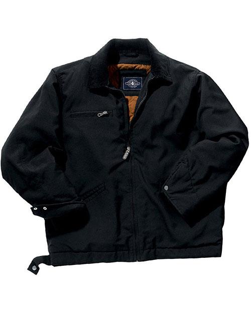 Charles River Apparel 9981 Men Canyon Jacket at GotApparel