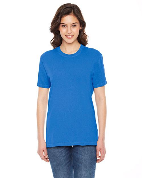 Authentic Pigment AP200W Women XtraFine T-Shirt at GotApparel