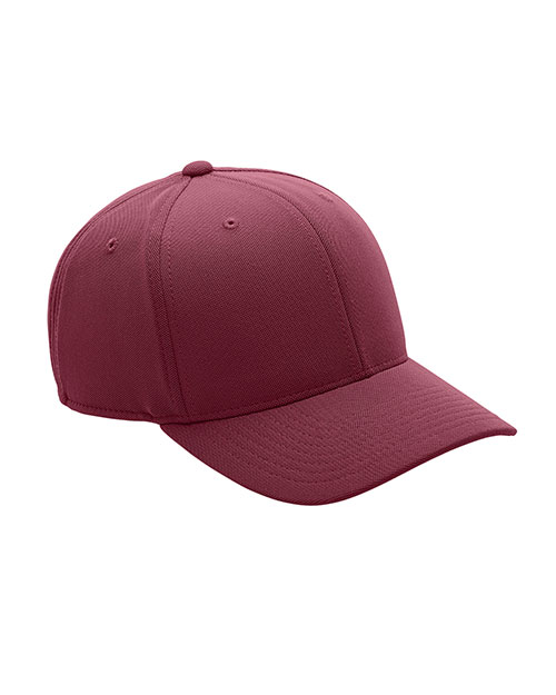 Flexfit ATB100 Men for Team 365 Cool & Dry Mini Pique Performance Cap at GotApparel