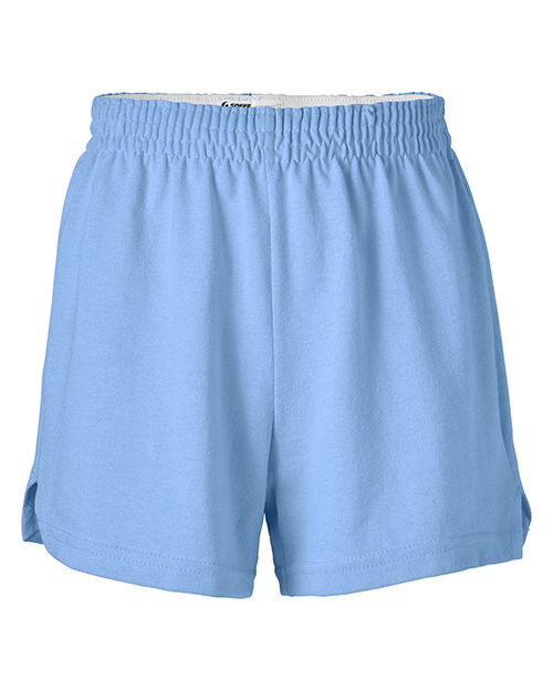 Soffe B037 Girls Authentic Short at GotApparel