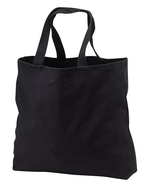 Port & Company B050 Women Convention Tote at GotApparel