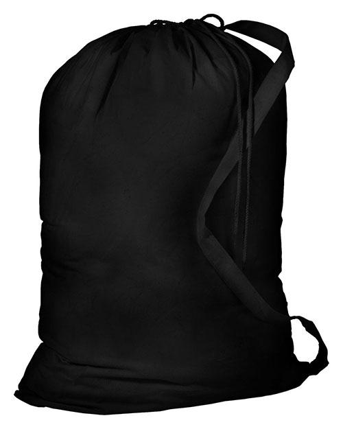 Port Authority B085 Women - Laundry Bag at GotApparel