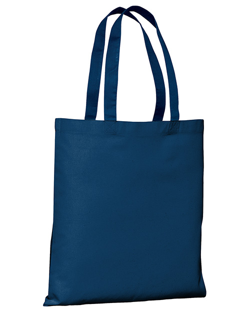 Port Authority B150  Unisex    - Budget Tote at GotApparel