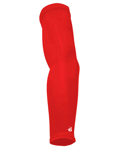 Badger B200 Unisex Youth Arm Sleeve at GotApparel