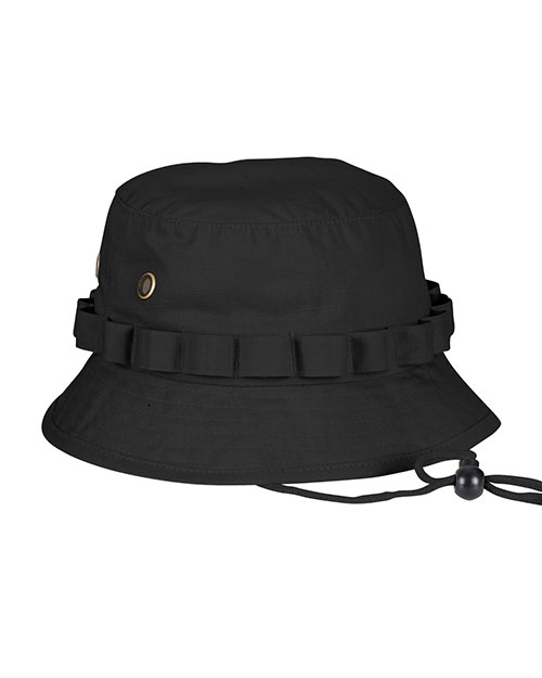 BAGedge BA547 Men Boonie Hat at GotApparel