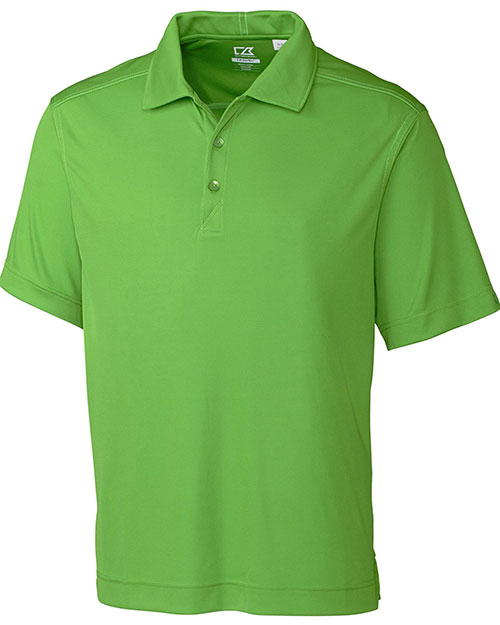 Cutter & Buck BCK00753 Men Drytec Northgate Polo at GotApparel